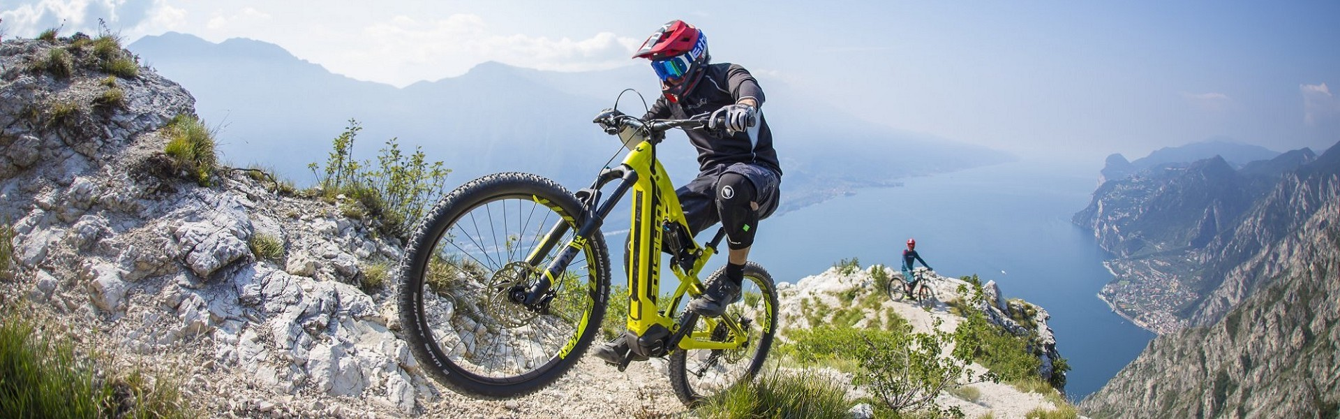 bike rental in france | bicycle tour in cinque terre | best mountain bike trails in italy