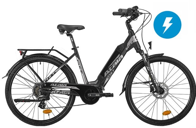 rent a bike franchising | recensioni bici elettriche | e bike genova | rent e bike